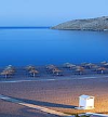 Sentido Lindos Bay Resort & Spa Hotel