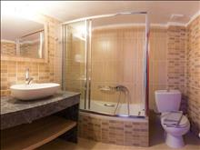 Ntinas Filoxenia Hotel-Apartments: 2_Bedroom Apartments