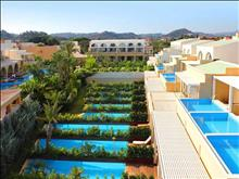 Sentido Ixian All Suites: Sentido Ixian All Suites general view