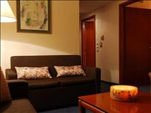 Palatino Hotel: Family Room
