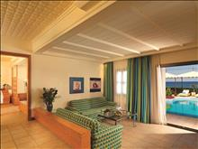 Aldemar Royal Mare Suites: Vip Suite SF PP