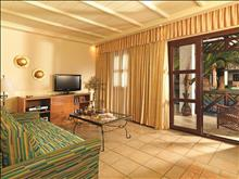 Aldemar Royal Mare Suites: Vip Suite Sharing Pool
