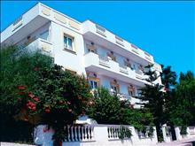 Skalidis Apartments