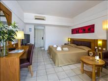 Fodele Beach & Water Park Holiday Resort: Standard Room