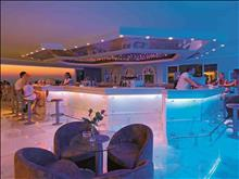 Rethymno Mare & Water Park: Main Bar