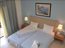 Sivota Hotel: Double Room