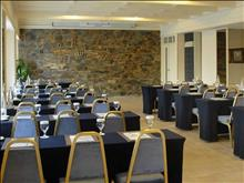 Aquila Rithymna Beach Hotel: Small Conference Hall