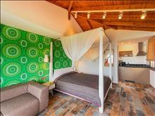 Thalassokipos Sea View Studios & Suites: Junior Suite