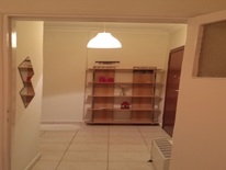 1 bedroom Flat  in Thessaloniki  RE0127