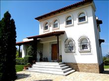 4 bedroom Villa  in Tagarades  RE0205