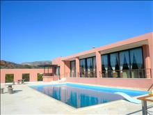 10 bedroom Villa  in Legrena  RE0300
