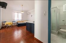 1 bedroom Flat  in Alyki  RE0360