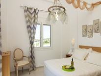 3 bedroom Villa  in Adele  RE0464