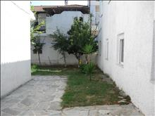 1 bedroom Flat  in Kallithea  RE0049
