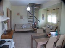 2 bedroom Maisonette  in Kassandreia  RE0729