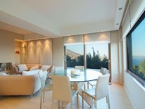 3 bedroom Villa  in Athens  RE0768