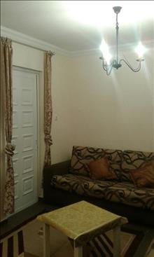 1 bedroom Flat  in Thessaloniki  RE0911